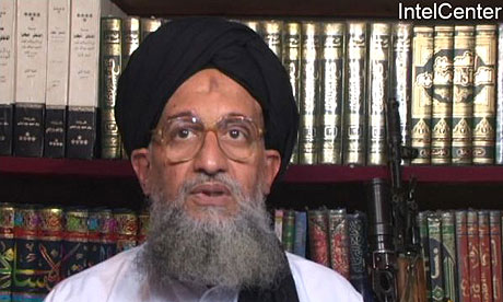 ayman-al-zawahiris-video-message-in-which-he-pays-tribute-to-the-killed-al-qaida-military-commander-abu-al-libi