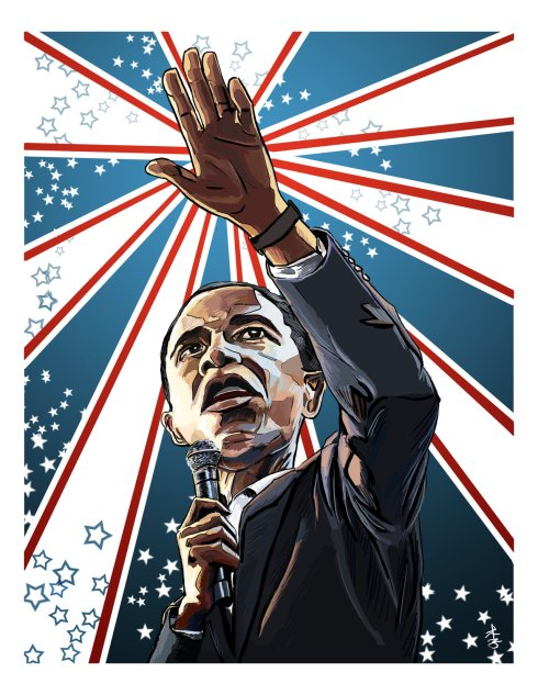barack_obama_by_zeushadesposeidon