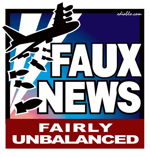 fox-news-faux