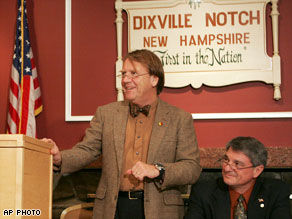obama-wins-dixville-notch