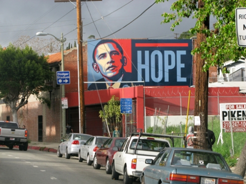 view-from-sunset-middle-hope-billboard